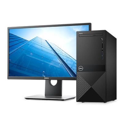 PC DELL Optiplex